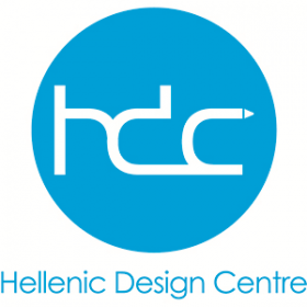 "Invitation to ""Design for Enterprises"" Full Course, 28-29 November, Thessaloniki"