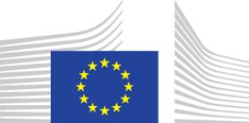 Commission gives new support for EU regions working together on high-tech projects