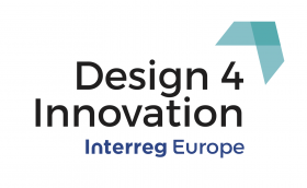"2nd Regional Workshop in the context of KEPA's participation in ""Design4Innovation"" project"